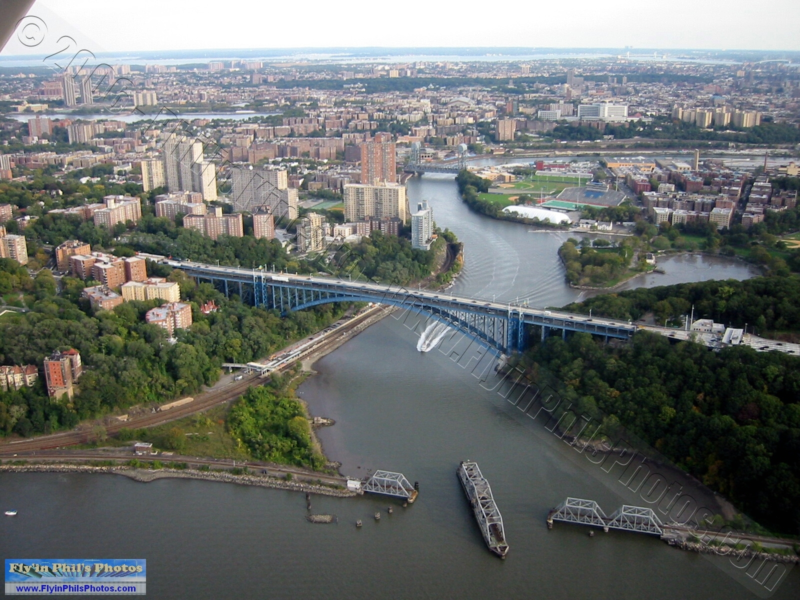 Fly In Phil S Photos New York City Aerial Photo Search Page