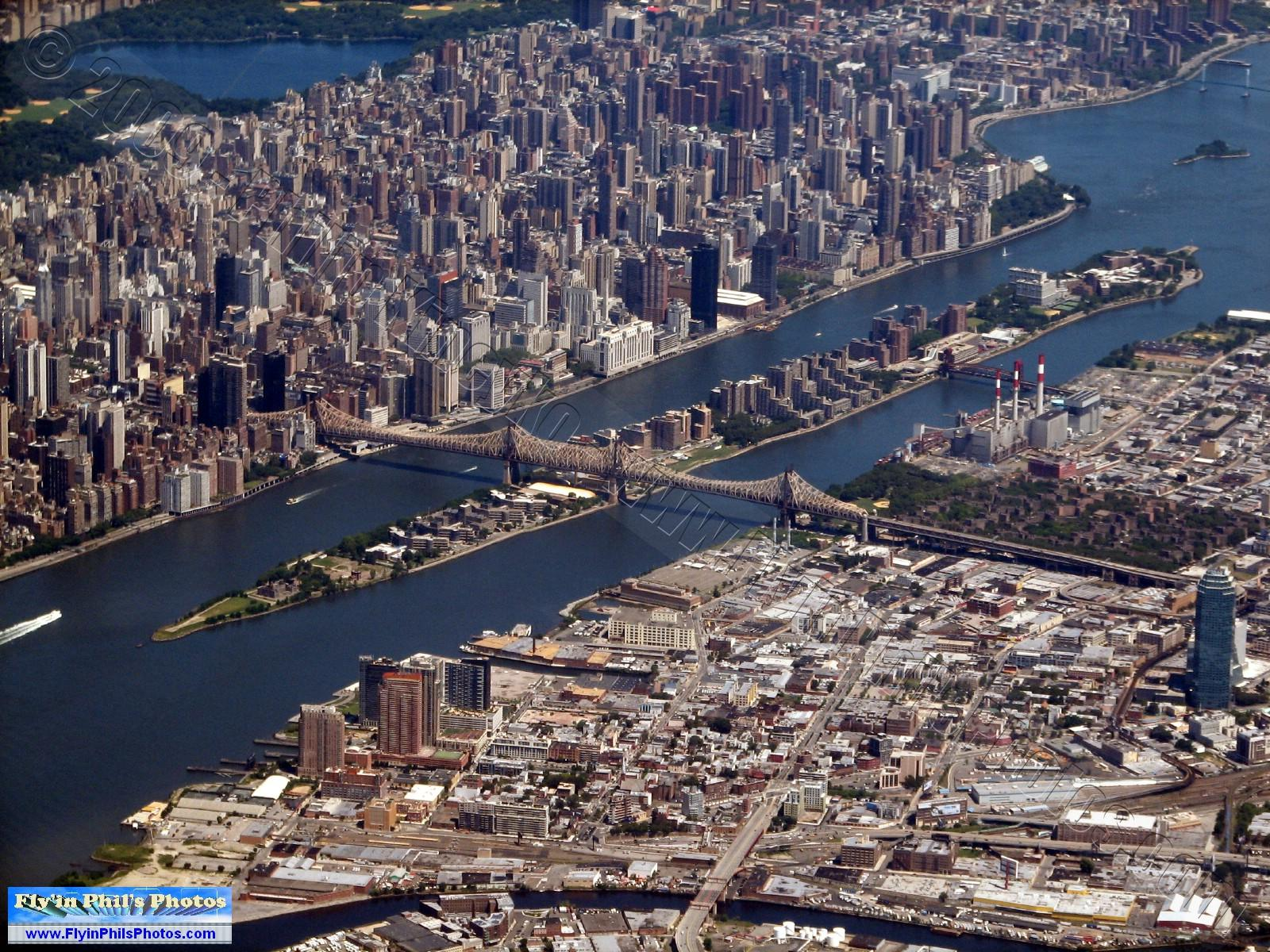 Long Island City Queens New York Hotels Motels Pictures To Pin On Pinterest