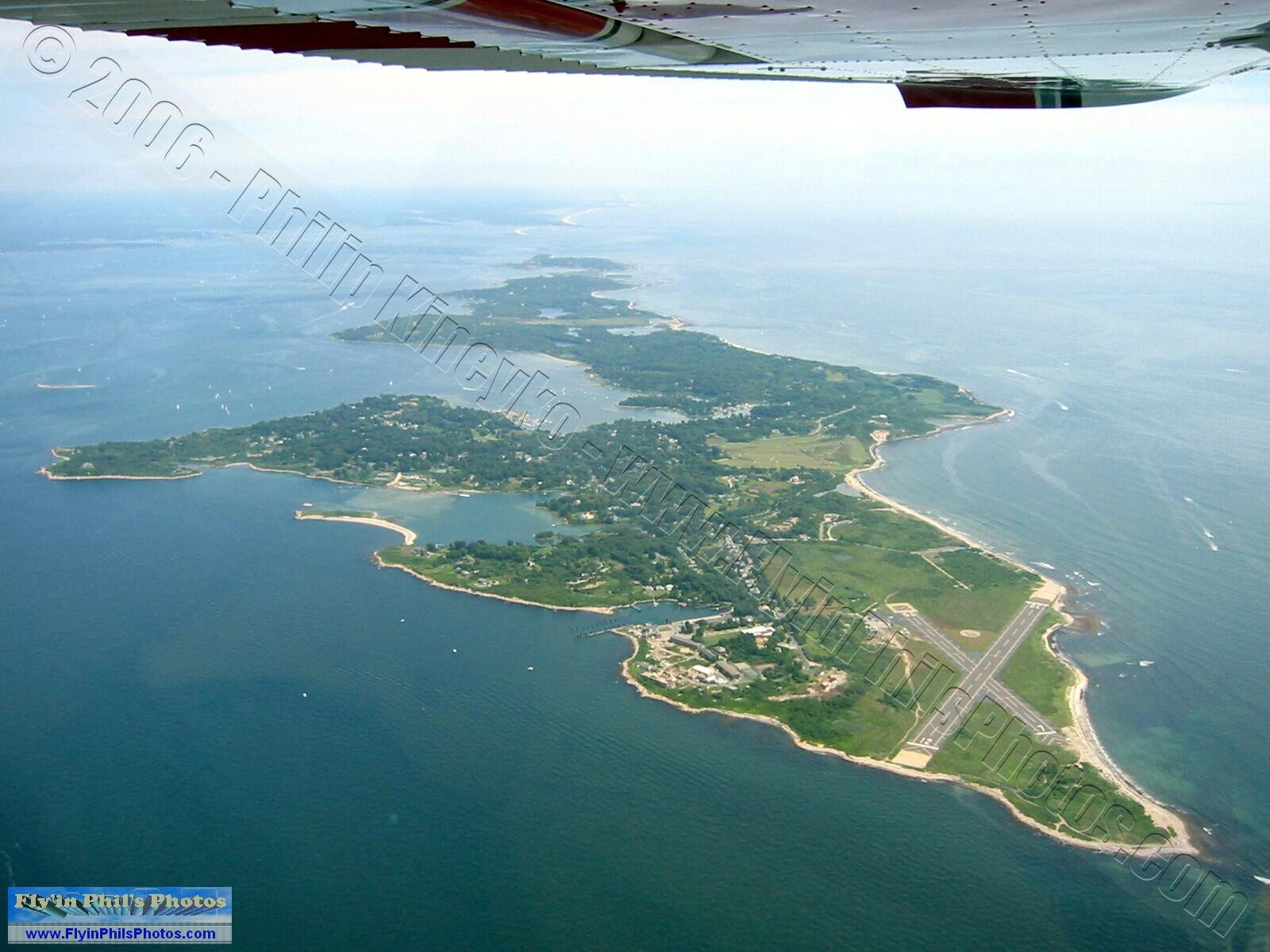 fishers island single girls Explore fishers finery's board fisher's island, ny on pinterest | see more ideas about fishers island, island life and places to travel.