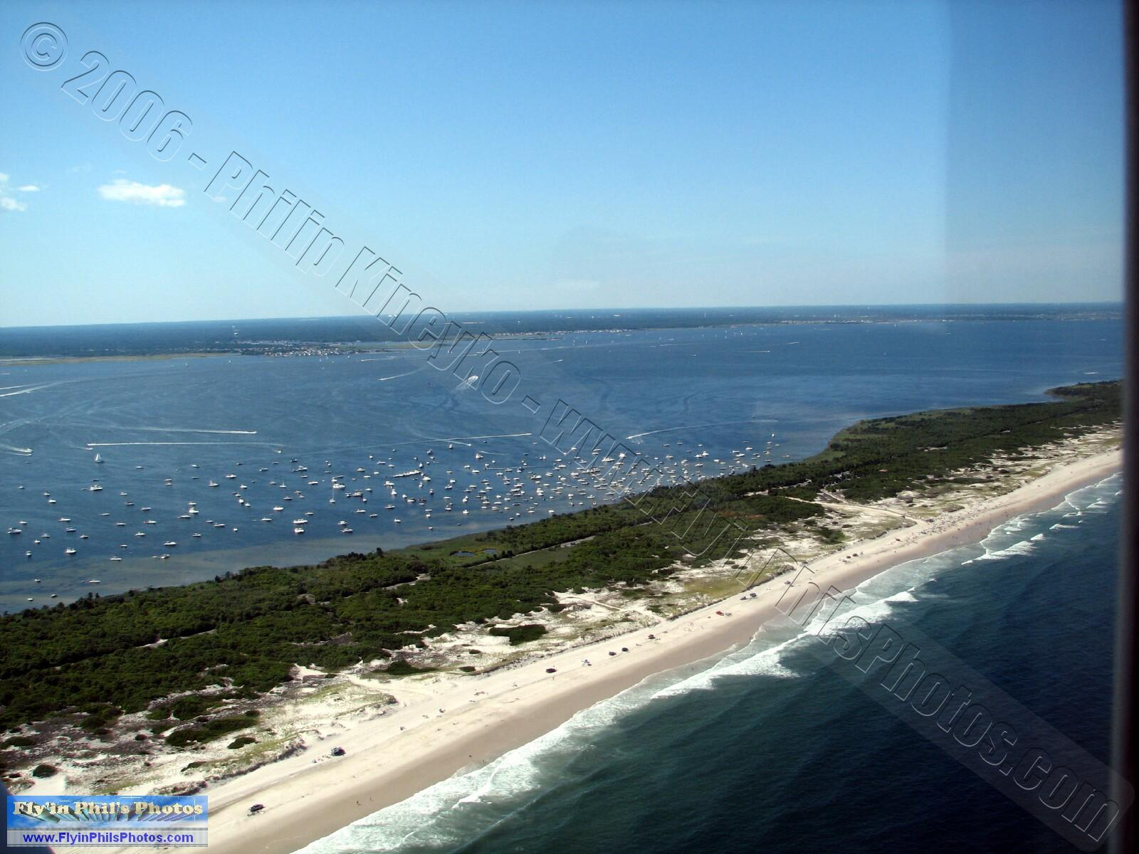Long beach ny tide chart image collections free any chart examples nj tides chart gallery free any chart examples nj tides chart images free any chart examples nvjuhfo Images