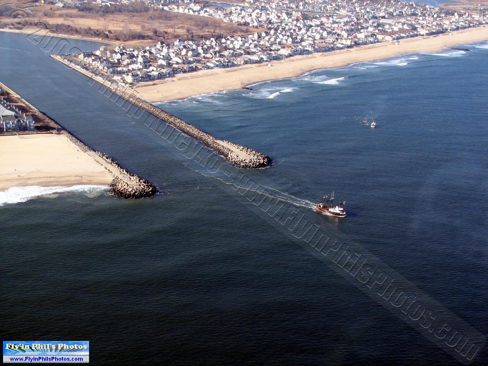 Flyin phils photos ocean shorelines aerial photo search page 0058 manasquan nvjuhfo Image collections