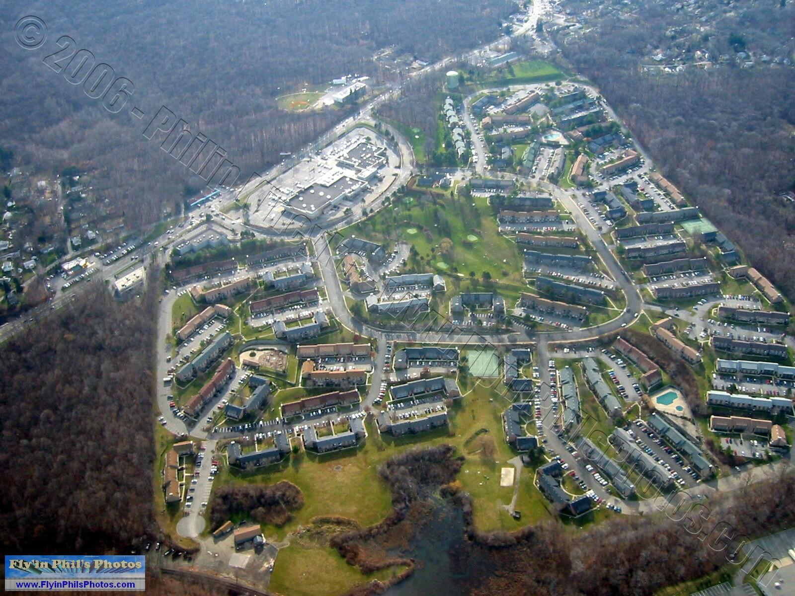Fly'in Phil's Photos - Places of Interest (Land-Locked ...